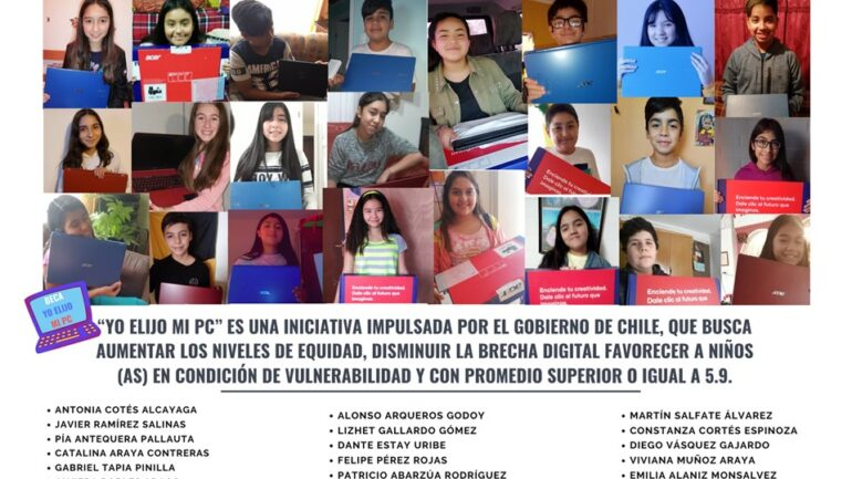 yo elijo mi pc ppt 2