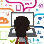 7 de mayo: Día del Internet