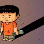 11 de junio: día mundial contra el trabajo infantil.
